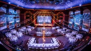 wedding venues in michigan venues in michigan banquet halls in michigan unique venues