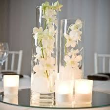 Tall Glass Vase Centerpiece Ideas 15 Ideas Of Decorating With Vases Mostbeautifulthings Vases