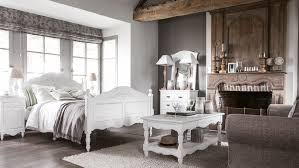 amenager une chambre avec 2 lits 14 collections
