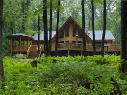 log homes with wrap around porches wrap around porch log homes small cabin floor plans and