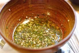 beef back ribs with herb marinade hestina u0027s kardia