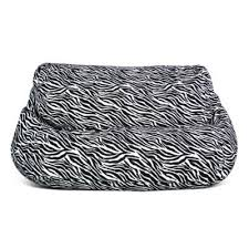 Beanbag Bed Buy Bean Bag Chairs From Bed Bath U0026 Beyond