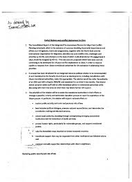 Sample Resume Objectives For Nursing Student by Leaked Un Plan For Post Conflict Deployment To Libya Public