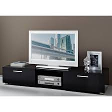 Under Tv Table Best Tv Stand Furniture Interior Design Ideas For Your Home