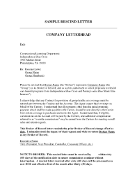 sample corporate consulting proposal forms and templates