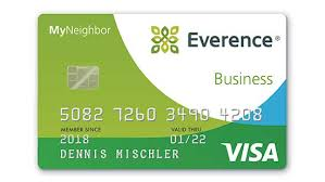 debit cards for credit cards for businesses and congregations
