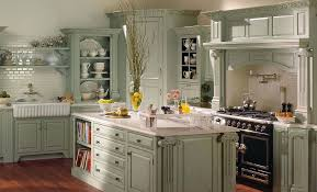 white kitchen idea beautiful kitchen cabinet colors for small kitchens home design