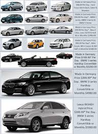lexus gs250 vs mercedes e250 conti car 2016 group png