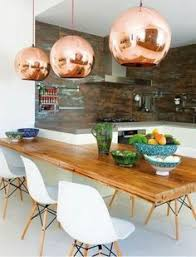 Copper Pendant Lights Kitchen Lighting Design Ideas Copper Pendant Lights Kitchen Stunning