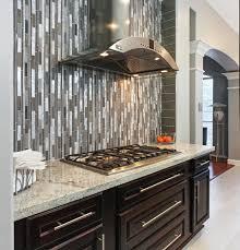 Kitchen Design Houston Contemporary Kitchen Design U0026 Remodeling In Northwest Houston Tx