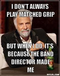 Director Meme - 23 best band director memes images on pinterest funny band memes