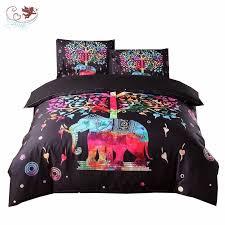 online buy wholesale hippie duvet from china hippie duvet