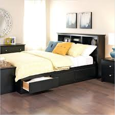 Mattresses And Bed Frames Bed Frames And Mattresses Bed Frames Mattress Firm Monthlycrescent