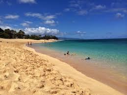 hawaii travel bureau oahu forum travel discussion for oahu hawaii tripadvisor