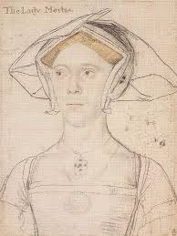 file lady meutas by hans holbein the younger jpg wikimedia commons