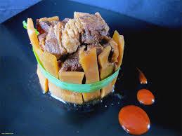 cours de cuisine asiatique meilleur de cours de cuisine asiatique photos de conception de cuisine
