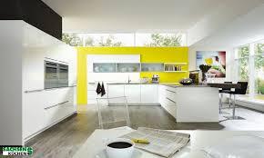 weisse hochglanz küche weiße hochglanzküche www kuechenportal de
