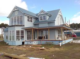 architectural home styles new england style home architectural styles pinterest house