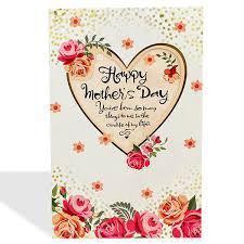 greetings for cards printable mothers day greeting cards images messages sayings