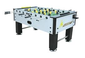 ks st850 knight shot home use soccer table knight shot dubai