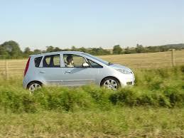 mitsubishi colt hatchback 2004 2013 driving u0026 performance