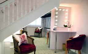 The Powder Room London Ladies Powder Room Downstairs