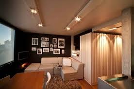 ideas for studio apartment room design ideas in the youth room interior design ideas avso org