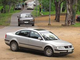Passat 1 8t Review File Volkswagen Passat 1 8t 2000 13990095294 Jpg Wikimedia Commons