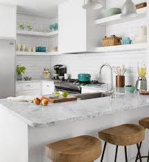 ideas for galley kitchen makeover imposing diy small kitchen makeover ideas best hd photo kitchen