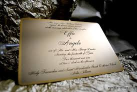 where can i buy wedding invitation cards family nigeria