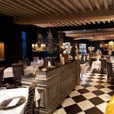 chambre d hote chatillon sur chalaronne hotel de la tour restaurant gastronomique à chatillon sur chalaronne