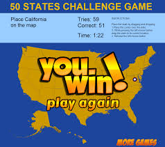 Map Of Usa Game by Youtube Interactive Map Quiz Game United States Locations Youtube