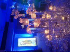 Diamond Wedding Party Decorations 71 Best Denim And Diamonds Images On Pinterest Denim And