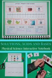 63 best mixtures u0026 solutions images on pinterest physical
