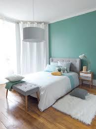 Renovierung Schlafzimmer Farbe Ideen Kühles Schlafzimmer Farben 2017 Schlafzimmer Glamours