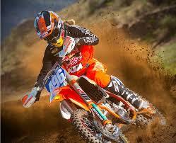 pro motocross riders troy lee designs tld pro motox athletes offroad dirt mx