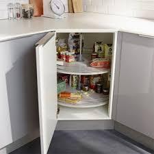 tourniquet angle meuble bas cooke lewis melton castorama