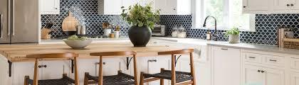 In Home Design Inc Boston Ma Jamie Keskin Design Boston Ma Us 02035
