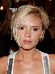 posh spice bob hair cuts 12 best victoria beckman hairstyle s images on pinterest hair