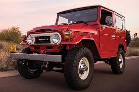 land cruiser fj40 auction block 1978 toyota land cruiser fj40 hiconsumption