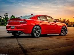 lease dodge charger rt dodge charger staten island car leasing dealer