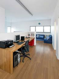 Corner Office Place Office Small Place Style Ideas For Your Home Office Some Great