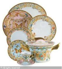 3658 best dinnerware u0026 plate collectables images on pinterest
