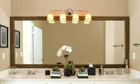 bathroom light ideas photos modern bathroom lighting creative lights ideas t canada
