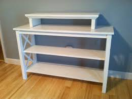 Tv Stands For Flat Screen Tvs Small Tv Stands For Bedroom Descargas Mundiales Com