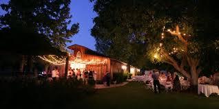 wedding venues in sacramento ca page 4 sacramento wedding venues price compare 860 venues