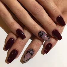 nail salon in lexington ky 859 299 0929 lavish nails