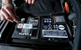 what u0027s the average life expectancy of a car battery u2013 and how can