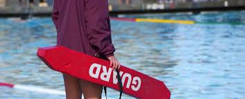 Certified Lifeguard Resume 6 Reasons Lifeguarding Is The Best Summer Job Ever
