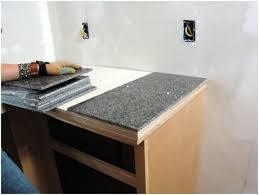kitchen granite tile kitchen countertops pictures dseq208 3fc